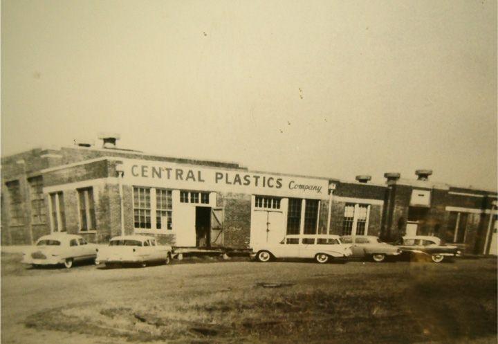 1st-central-plastics-plant-in-1956