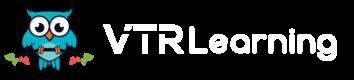 VTR_Website_Images_FOR_DESIGN_Logo_White 2